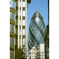 re swiss building lloyds london buildings city stgeorge tower gherkin