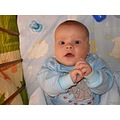 Stepan 2Lay Lviv Ukraine born thrive birth kiddy delivery birthday child
