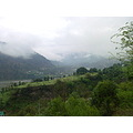 Rainy Season the Beuty of Nature
