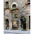 italy assisi architecture shop italx assix archi shopi