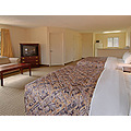 Orlando discount hotels Hotels near UCF orlando days inn orlando hotel reviews
