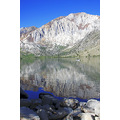 reflectionthursday HighSierras Convect Lake