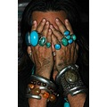 firoze shakir rings photographerno1