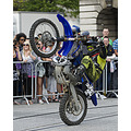took some pics of redbull jam motocross,they are performing at brighton this weekend, go see them...