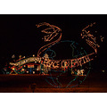 holidaycelebrationfriday peace lights holidays