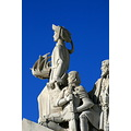 monument to discoveries lisbon