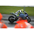 Well, i managed to get a reasonable photo of just about all the riders in the moto gp exept the o...