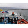 sea rescue boats boat iceland coastguard