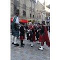 there are still giants in Inverness.....if you know where to look....