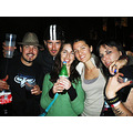 random photos. friends. music festival
