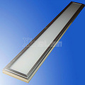 direct type LED Panel