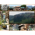 Panoramaroute South Africa