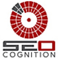 seocognition