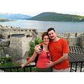 happinessfriday couple portrait cica eca herceg novi montenegro