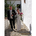 wedding shoot_Fredrik nina el chorro andalucia spain home sept2011