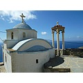 karpathos greece