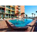 Lexington Inn amp Suites daytona beach Lexington Inn daytona Lexington Inn a