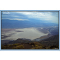 Dantes View Death Valley 71312
