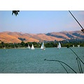 funfriday lakefriday lake elizabeth fremont california
