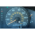 stlouis missouri us usa auto vroom mydreamfriday odometer bh 2007