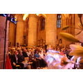 GLOUCESTER CATHEDRAL EVENTS