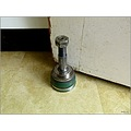 cv carpart doorstopper