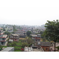 Nepal Pokhara Tourist Travel Fixit Weesue View