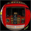 reflectionthursday Quinlans_Bar Tralee Kerry Ireland