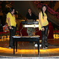 band singers filipino Guangzhou China