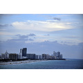 sunshinestate miamibeach florida cruise seascape view
