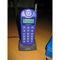 Alcatel One Touch Easy HF