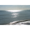 sea marche italy water