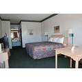 Navajoland Inn and Suites hotel St Michaels AZ in Navajo nation hote