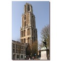 netherlands utrecht architecture church nethx utrex archn churn towen