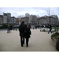 paris noraparis
