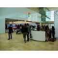 At 12:38pm.At Yorkdale Mall-New Stores added-North York/Toronto,Ont.,On Saturday,Nov.17,2012