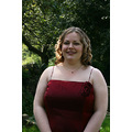 Saturday 20th September 2008