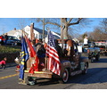 christmas parade startex sc