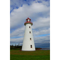 point prim lighthouse pei