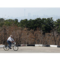 cycling bicycle oldman tehran chitkar park sport