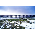 Ribblehead ViaductSnow