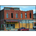 Mansfield missouri us usa going out of business architecture duh bh 2008