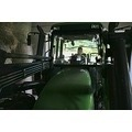 Soo happy to find out a real one tractor like the small one he has exists in reality. want to dri...