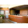 Front office of our dentistry in Redmond WA