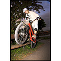bmx actionsport icepick