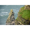 galway mohers cliffs of moher rocks ocean marine sea landscapes Ireland Jaro