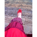 2008 shoes collection addiction red me feet