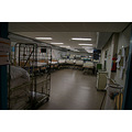 coldwar hospital holland