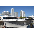 aventura florida condos boat view waterways