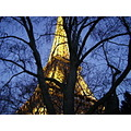 noraparis eiffeltower